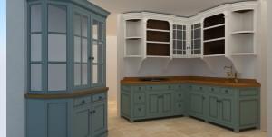 batch_keuken rework1