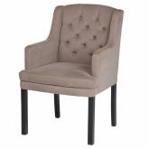 Stühle & Sofas