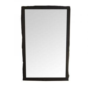 Holzspiegelrahmen
